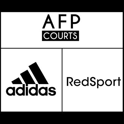 AFP COURTS - Padel - Landagora