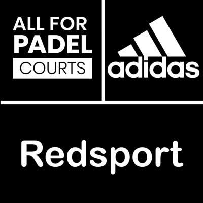 Redsport Padel - Landagora